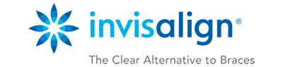 Invisalign Supplier